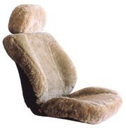 RV Seatcovers