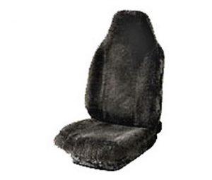 Sheepskin Seatcovers