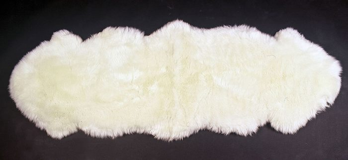 sheepskin-double-pelt
