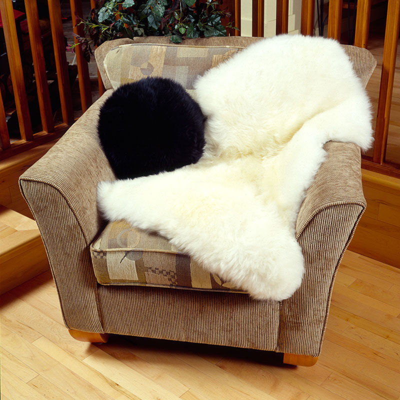 sheepskin-rug-single-pelt