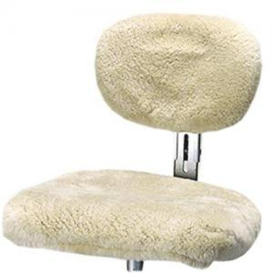 Steno Office Chair Cover