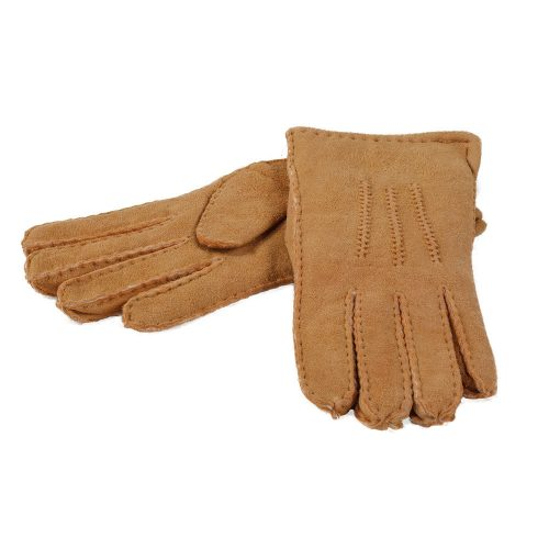 Designer Sheepskin Gloves