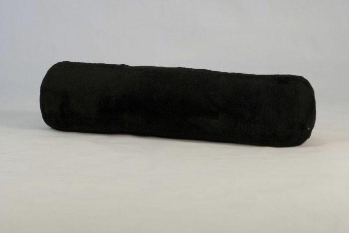 Sheepskin Bed Bolster