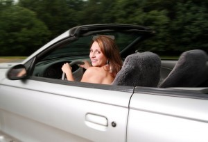 Sheepskin Seat Covers