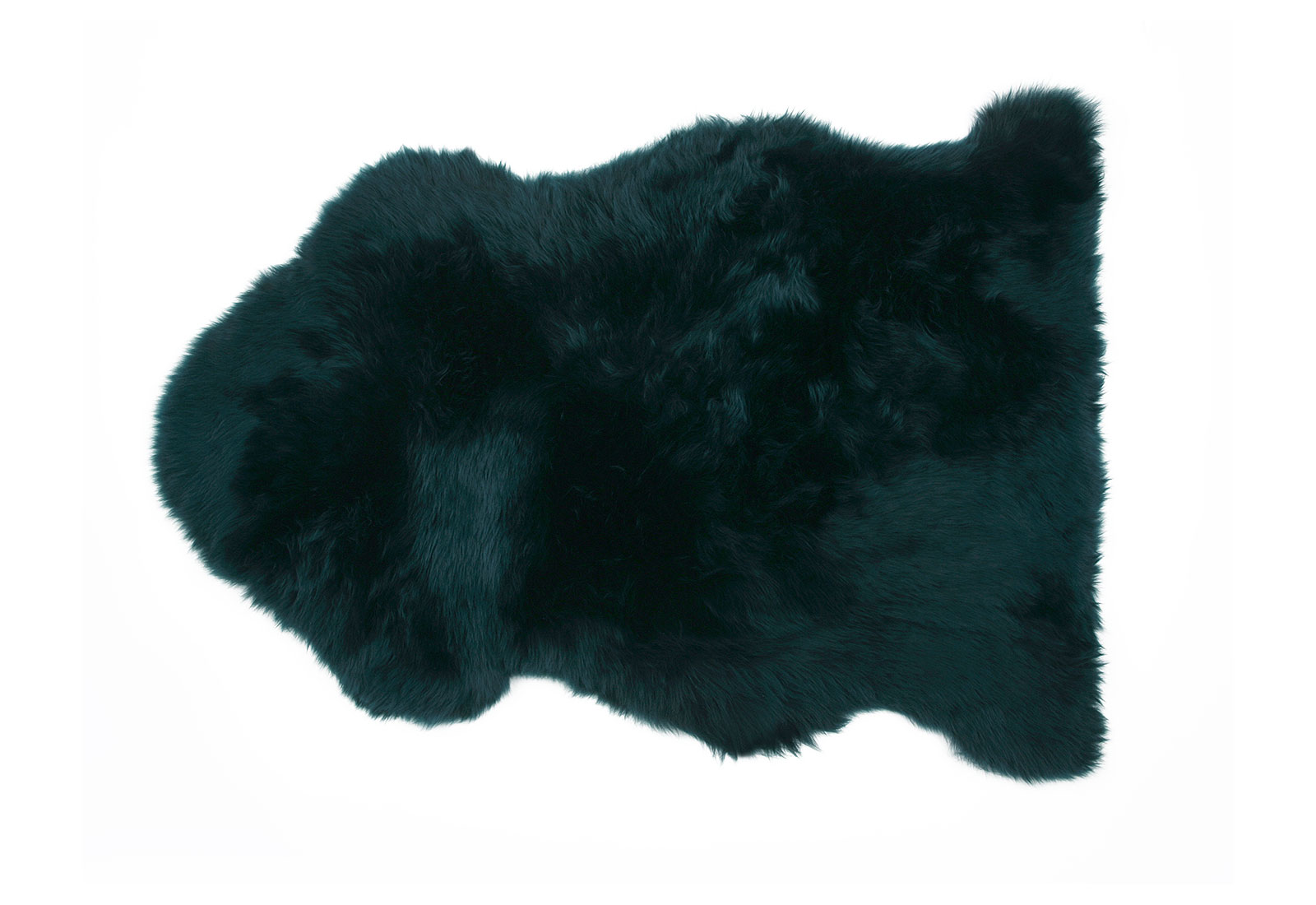 Caspian Sheepskin Rug