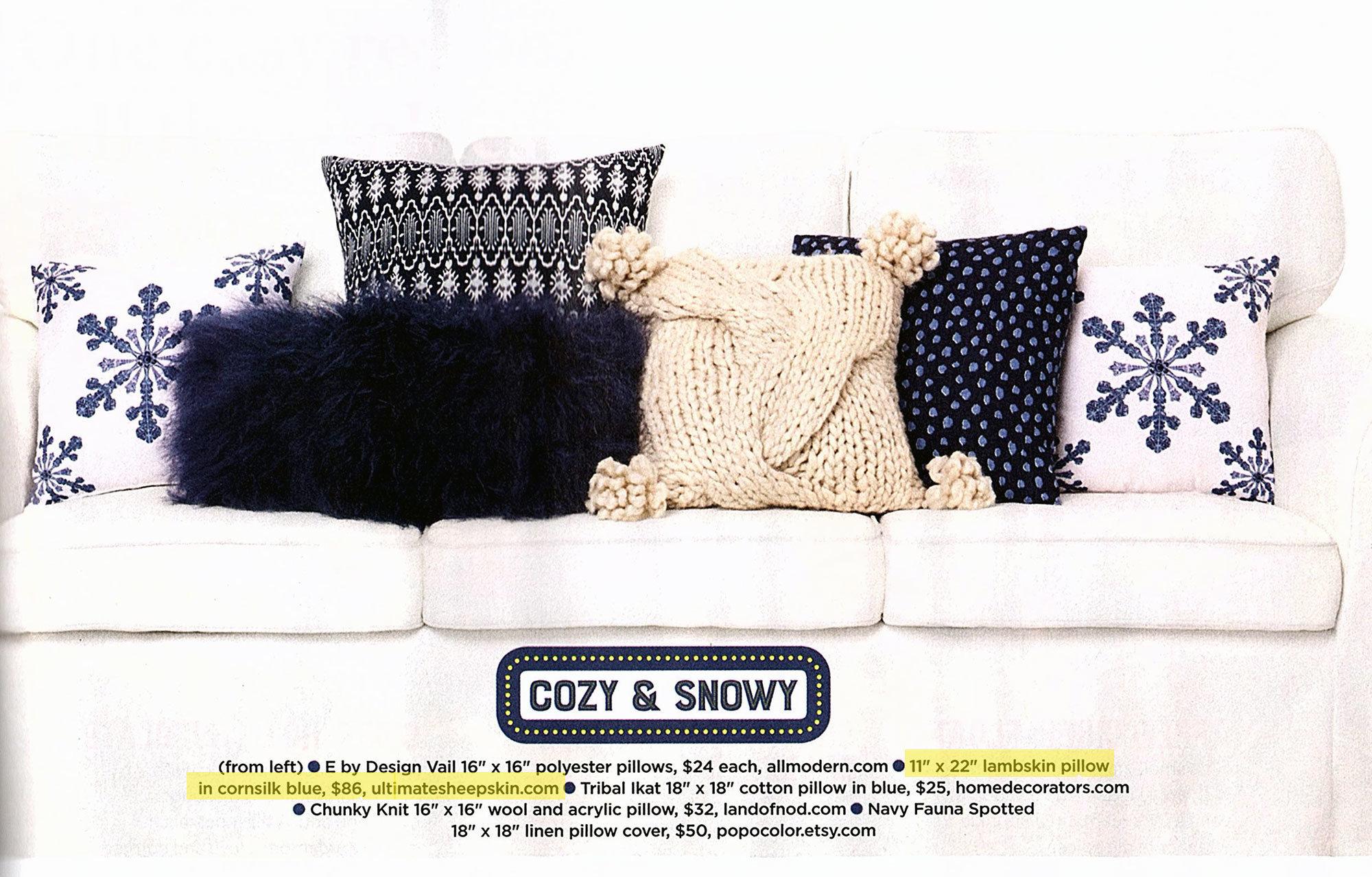 hgtv-pillows