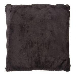 Shearling Pillow Storm